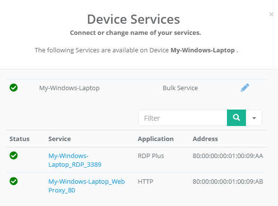 remote it Connect for Windows now available – remote it